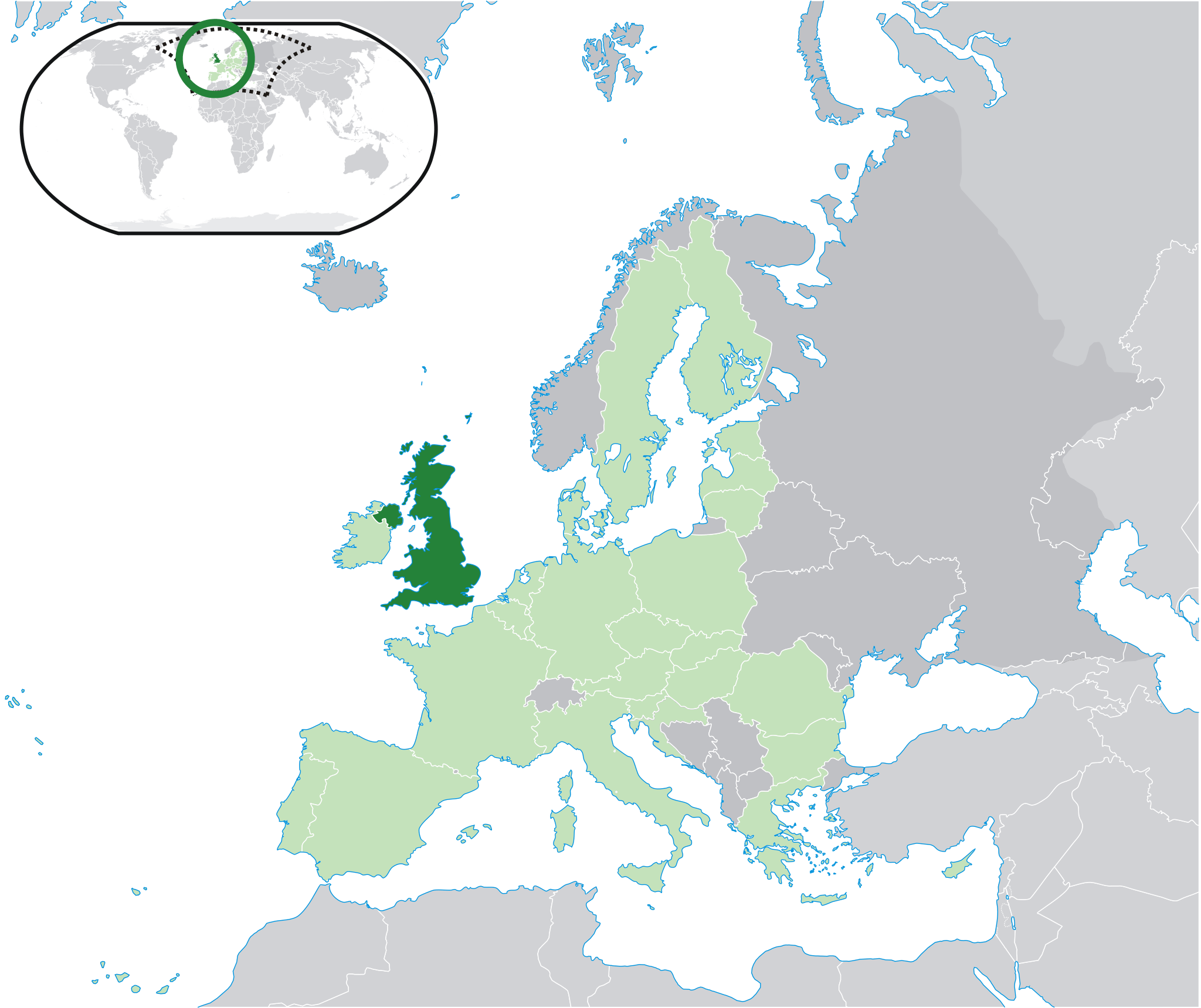 Map Of Uk In Europe.File Location Uk Eu Europe Png Wikimedia Commons