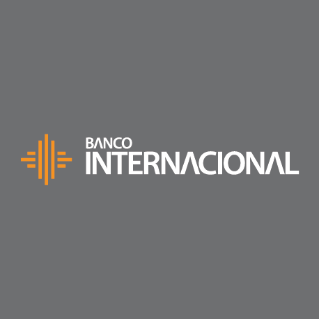 file logo banco internacional wikimedia commons
