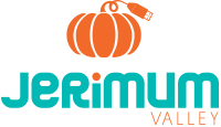 Logo Jerimum Valley.png