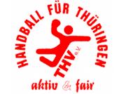 Thüringer Handballverband