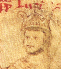 Lucius III (cropped).jpg