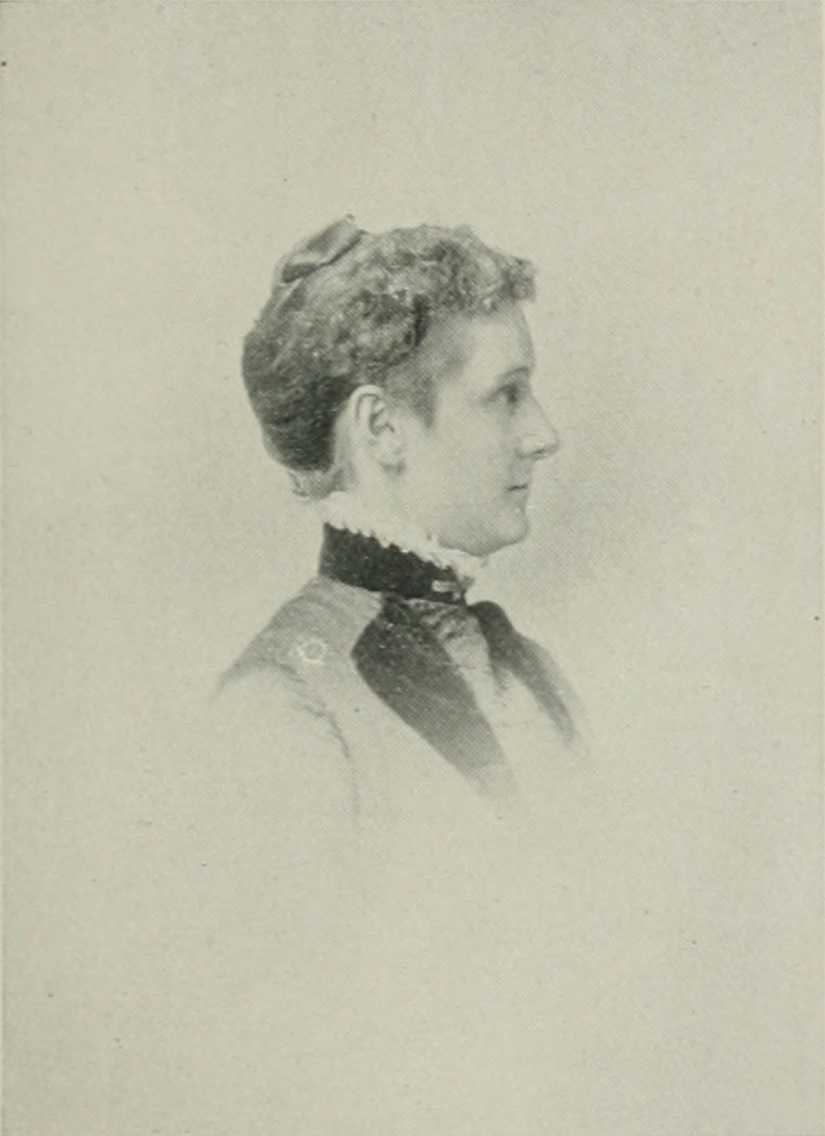 MARY SCOTT A woman of the century (page 647 crop).jpg