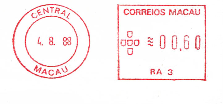 File:Macao stamp type B6B.jpg