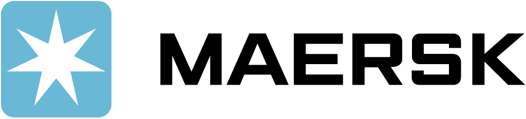 Bestand:Maersk Group Logo.jpeg - Wikipedia