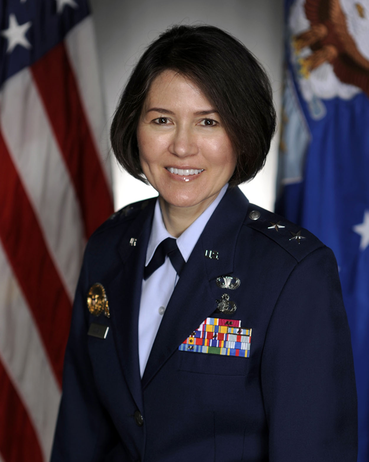Timeline of women in warfare and the military in the ...