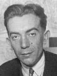 Marcel Aymé redux