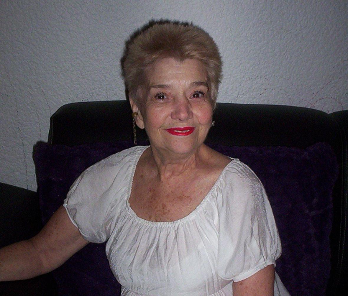 Maria Luisa Alcala Net Worth