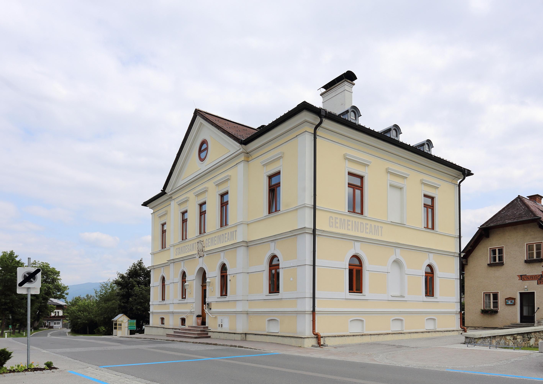 Mauterndorf/Mariapfarr - Museumsbesichtigung - rockmartonline.com
