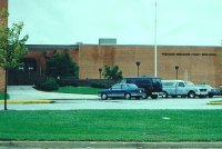 Meade Senior High 1995.jpg