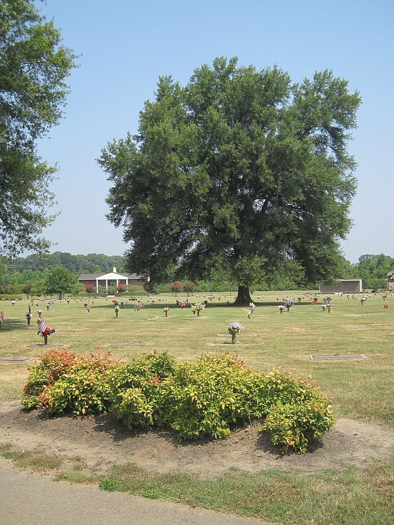 Memory Gardens Funeral Home Corpus Christi Texas Lakeland And Memorial At.  Hill Haven Memory Gardens 490 Edmondson Rd Nw Monroe Ga 30656