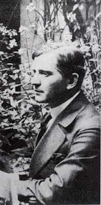 Miloš Marten.jpg