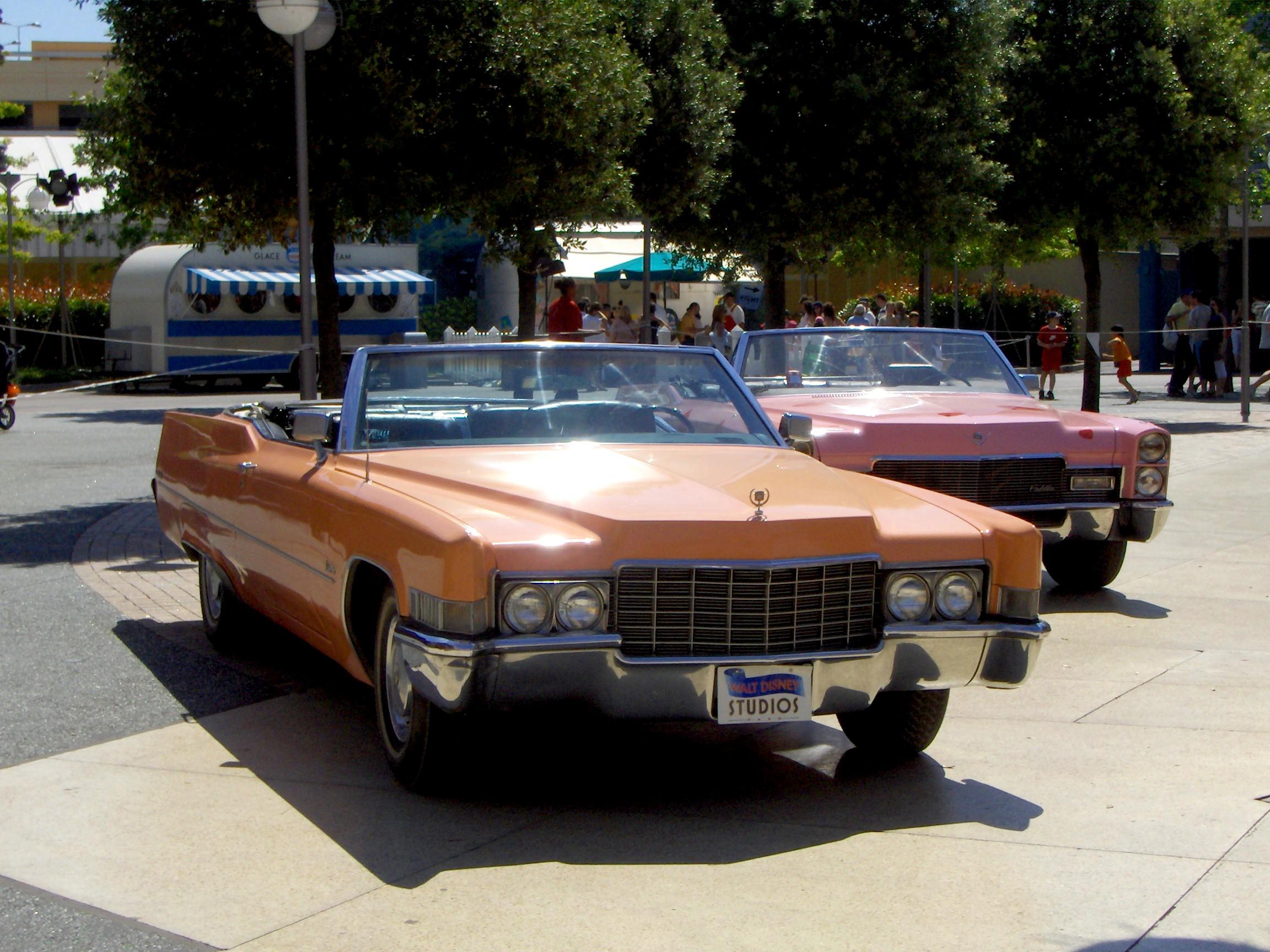 File:Moja fotka 1973 Cadillac Eldorado Convertible 0276.jpg ...