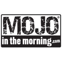 Mojo in the Morning logo.png