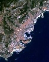 Monaco in World Wind NLT Landsat7.jpg