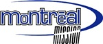 Description de l'image  Montreal_ringuette_logo.jpg.