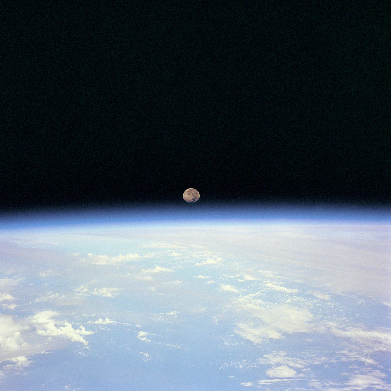 telescope terrestre