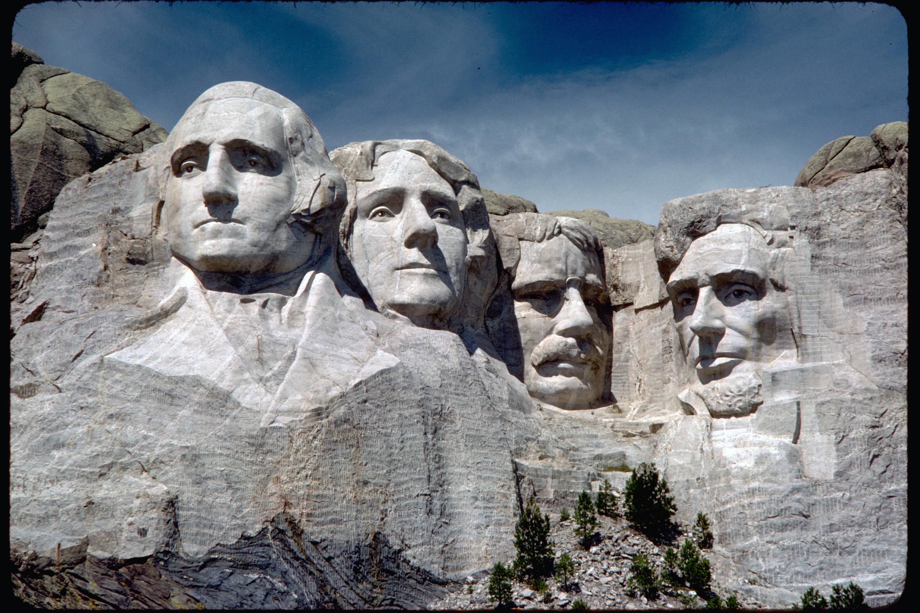 Worksheet Description Of Mount Rushmore filemount rushmore national memorial moru2006 jpg wikimedia commons jpg