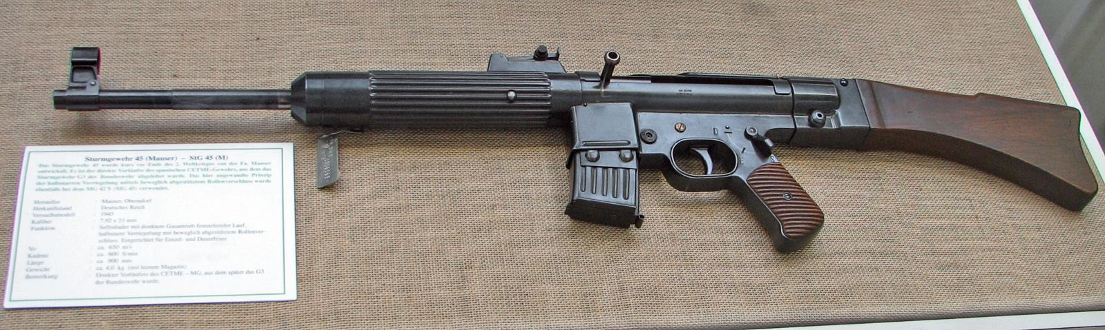 Munster Sturmgewehr 45 (dark1).jpg
