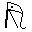 Muntmeesterteken-KNM-Mast.jpg