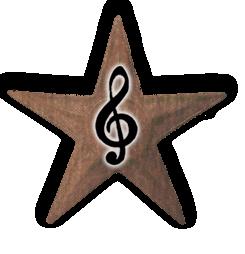 Plik:Musicstar3.png