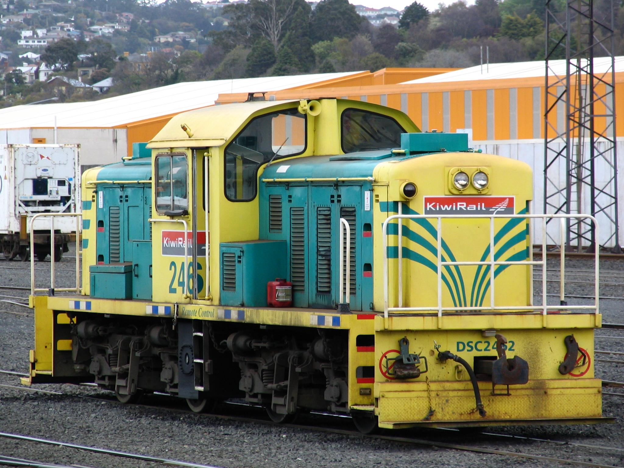 File:NZR DSC 2462, Dunedin, NZ.JPG