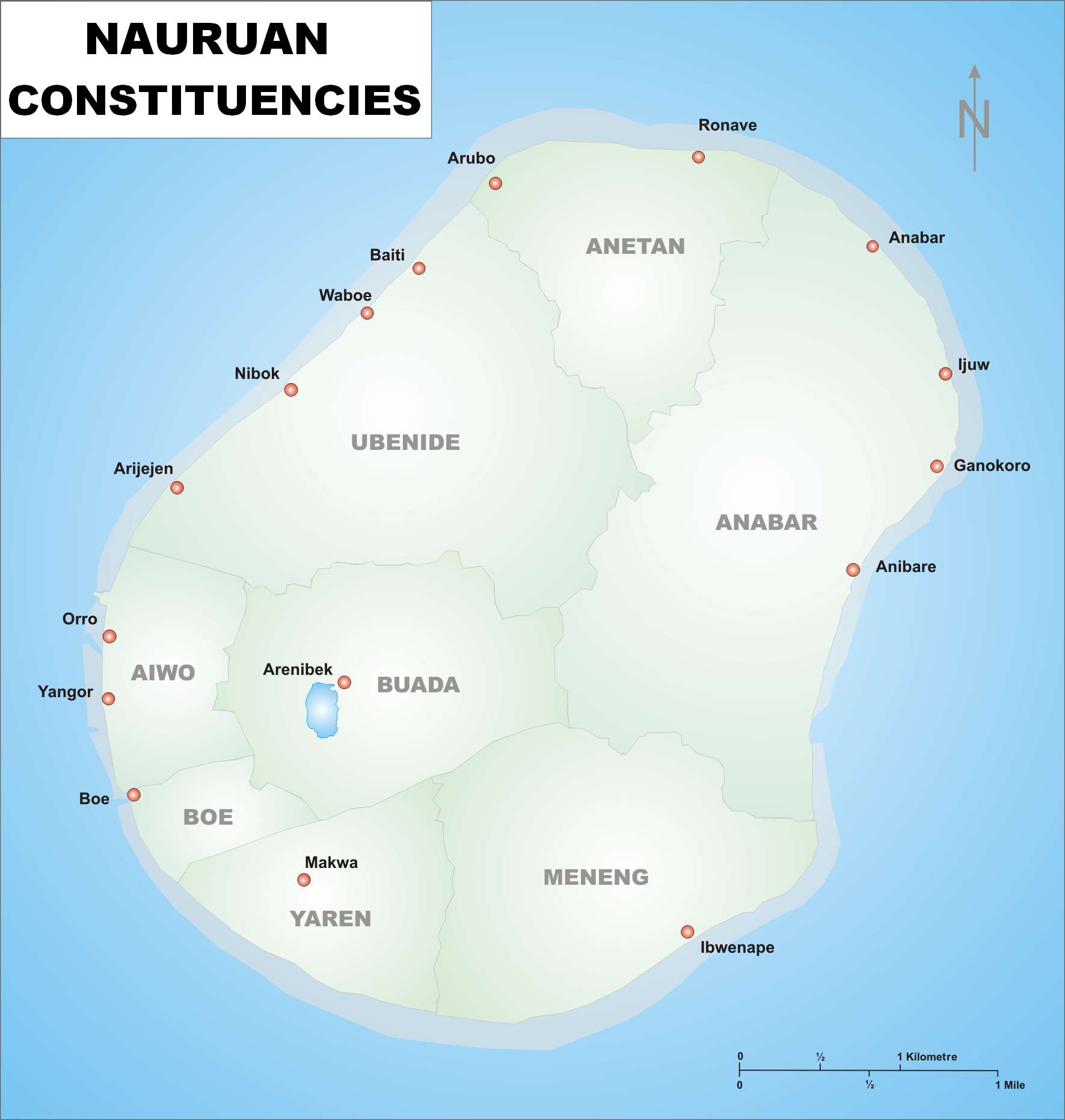 Consuencies of Nauru - Wikipedia on tuvalu map, east timor map, saint kitts and nevis map, libya map, mauritius map, kiribati map, monaco map, liechtenstein map, morocco map, wake island map, new caledonia map, rwanda map, liberia map, algeria map, mauritania map, mozambique map, papua nueva guinea map, kenya map, congo map, senegal map, zimbabwe map, malawi map, new zealand map, sudan map, madagascar map, the marshall islands map, niue map, ghana map, mali map, namibia map, burundi map, saint pierre and miquelon map, tunisia map, angola map, niger map, timor-leste map, solomon islands map, cook islands map, netherlands map, oceania map,