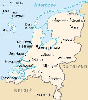 Image Result For Hart Van Nederland