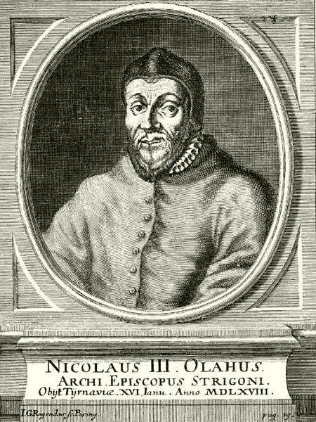 File:Nicolaus olahus.jpg