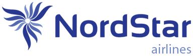 Авиакомпания NordStar Airlines