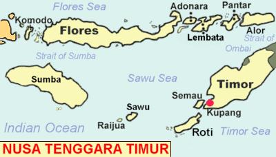 File:Nusa Tenggara Timur2.png