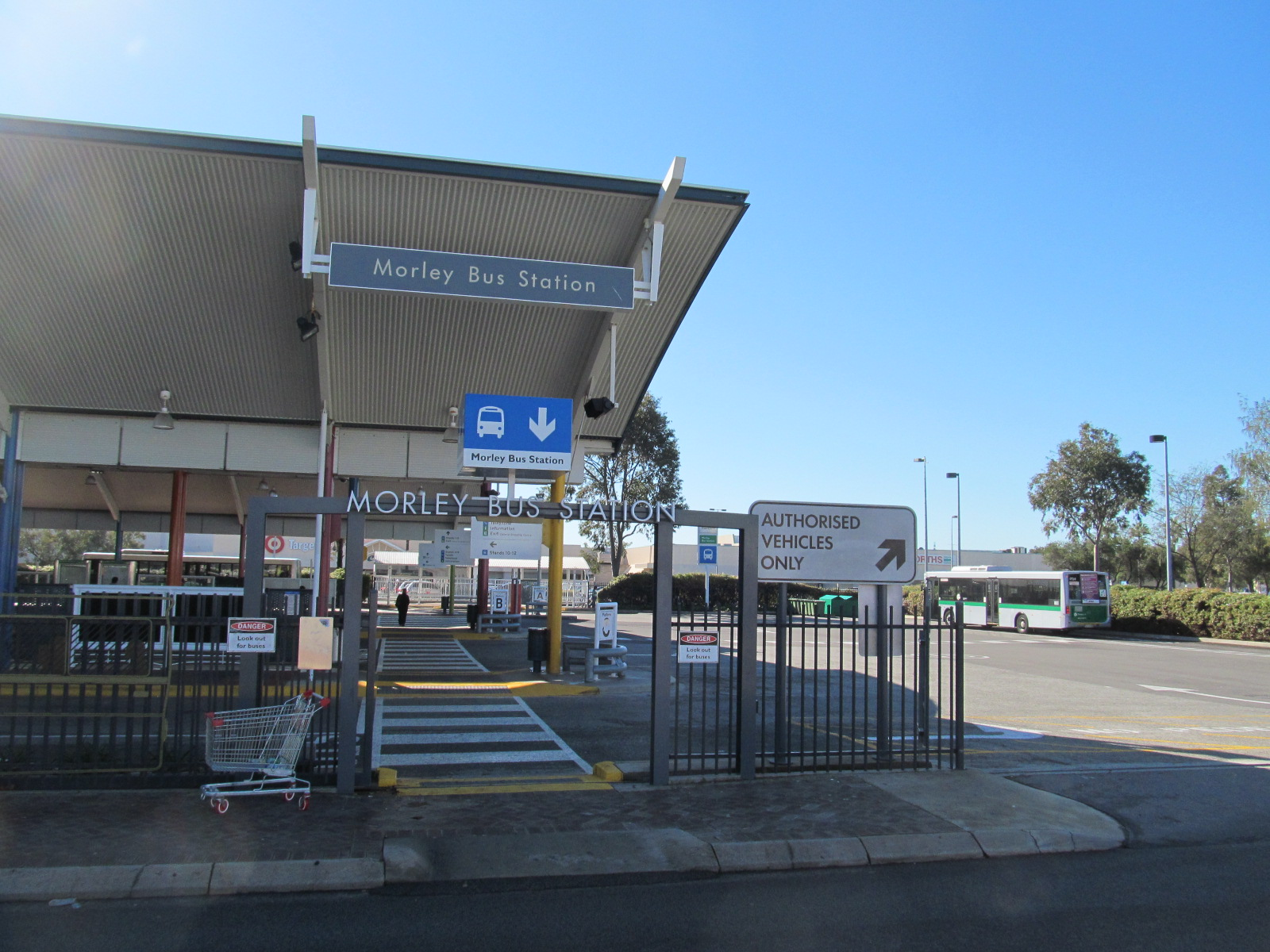 Image result for bus station