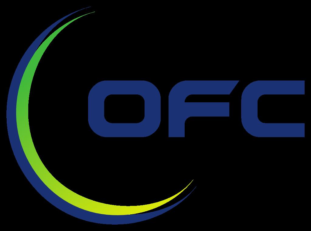 Oceania_Football_Confederation_logo.png