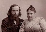Olga&Jashua-geneve
