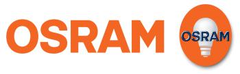 Soubor: Osram logo large.png - Wikipedie