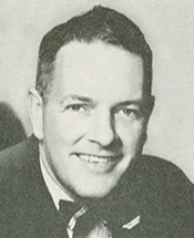 Otis G. Pike Democratic member of the United States House of Representatives