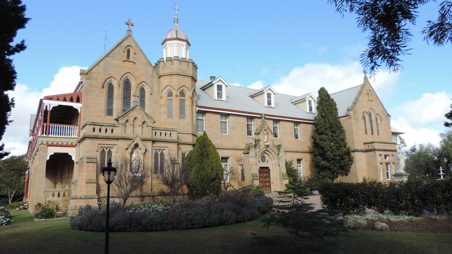 our lady of the assumption convent warwick wikipedia rh en wikipedia org