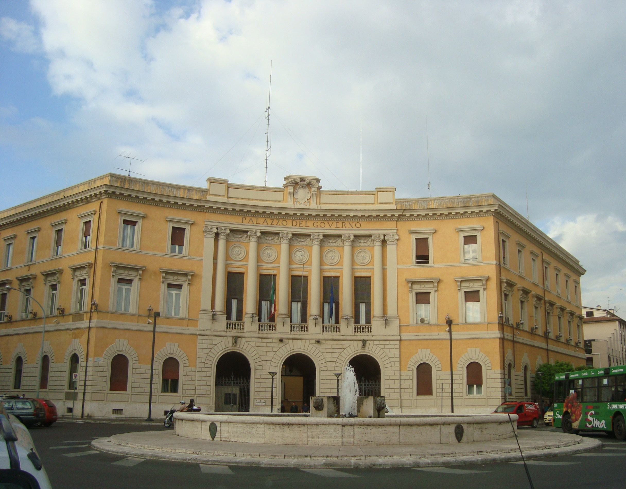 governo - photo #15