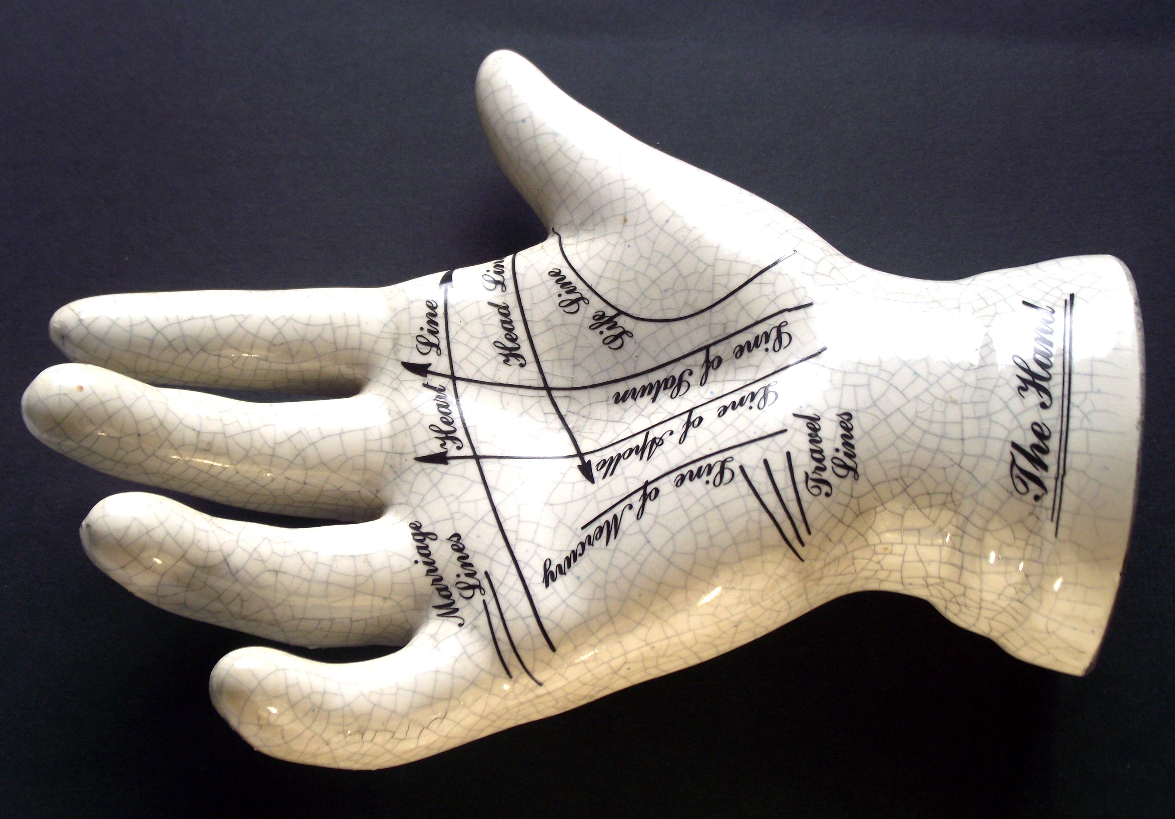 Jumper On The Line Meaning : File palmistry chiromancy palm reading g wikimedia commons