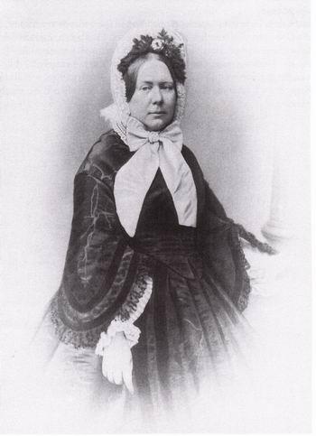 Pauline Württemberg.jpg