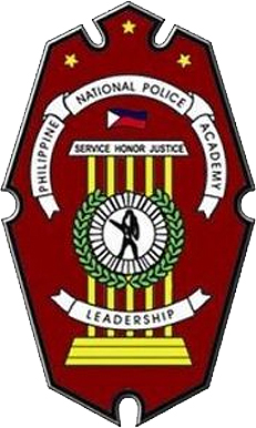 Police Academy 6 Besetzung
