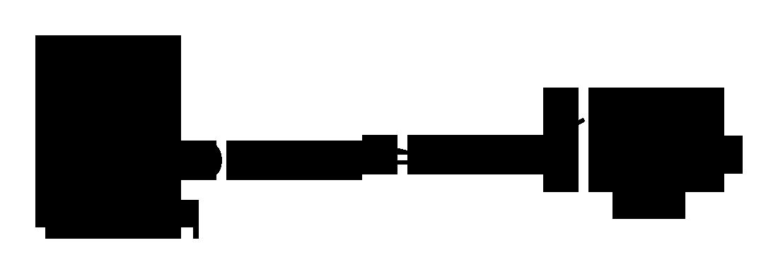 [Immagine: Phosphorous-acid-tautomerism-2D.png]