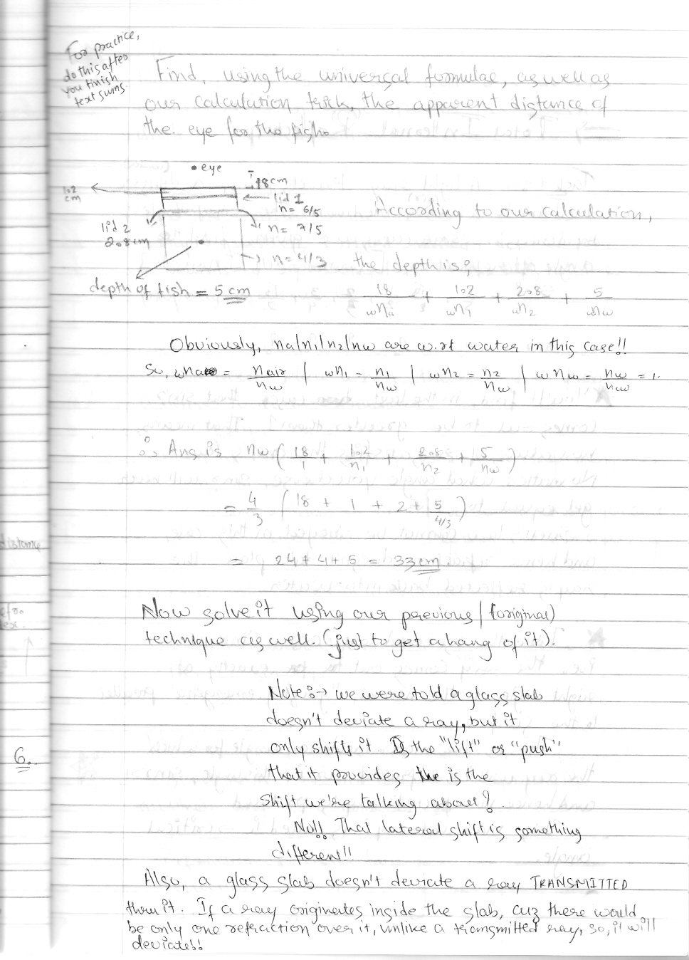 Physics Geometric Optics Notes Page 0023.jpg