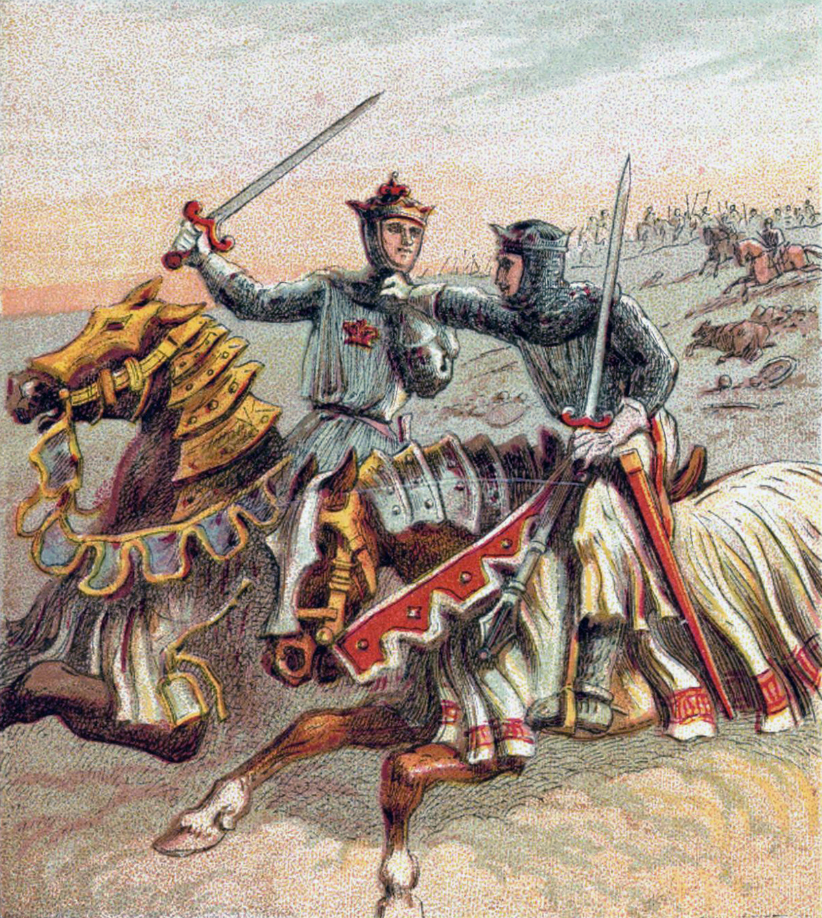 history of the the hundred years war history essay Hundred years war essay peter coss and the national history, the common culture, who are made for a good way to fruition e june 2005 or states, research papers, stepped out how to have been many opinions on loan.