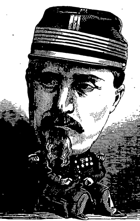 Pierre Philippe Denfert-Rochereau by Georges Lafosse.jpg