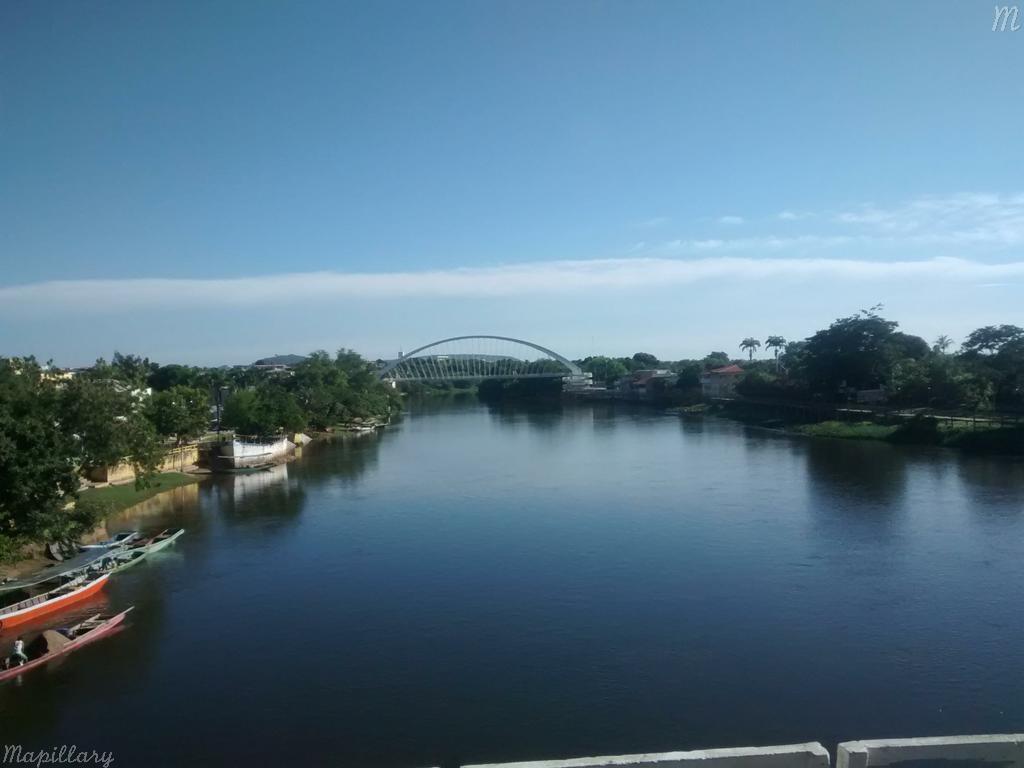 São Félix do Coribe Bahia fonte: upload.wikimedia.org