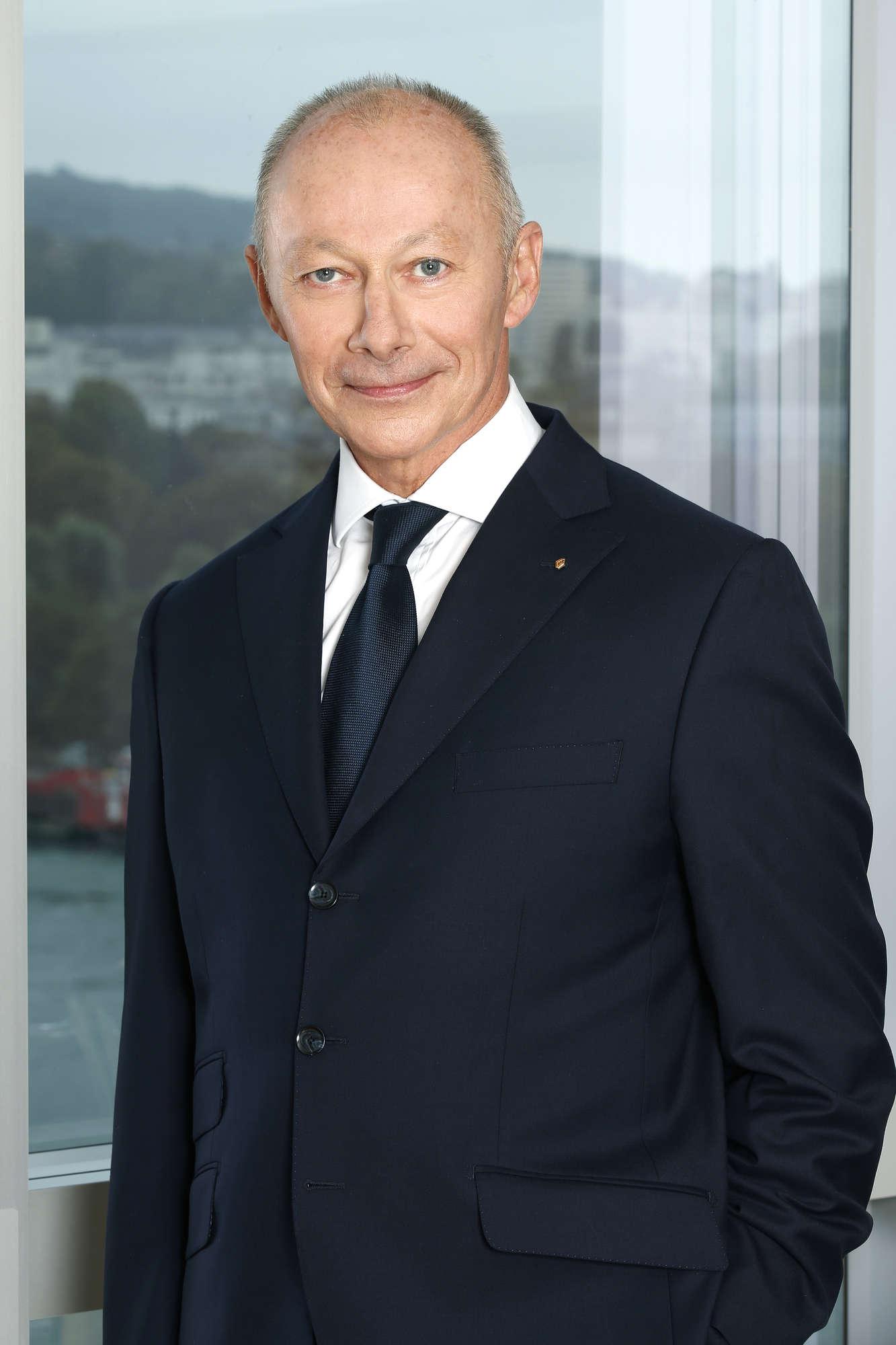 Portrait de Thierry BOLLORE photographe Cyril DE PLATER.jpg