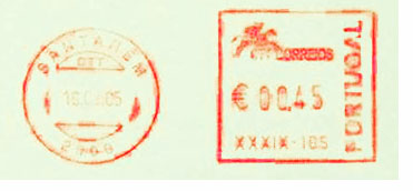 Portugal stamp type CA8.jpg