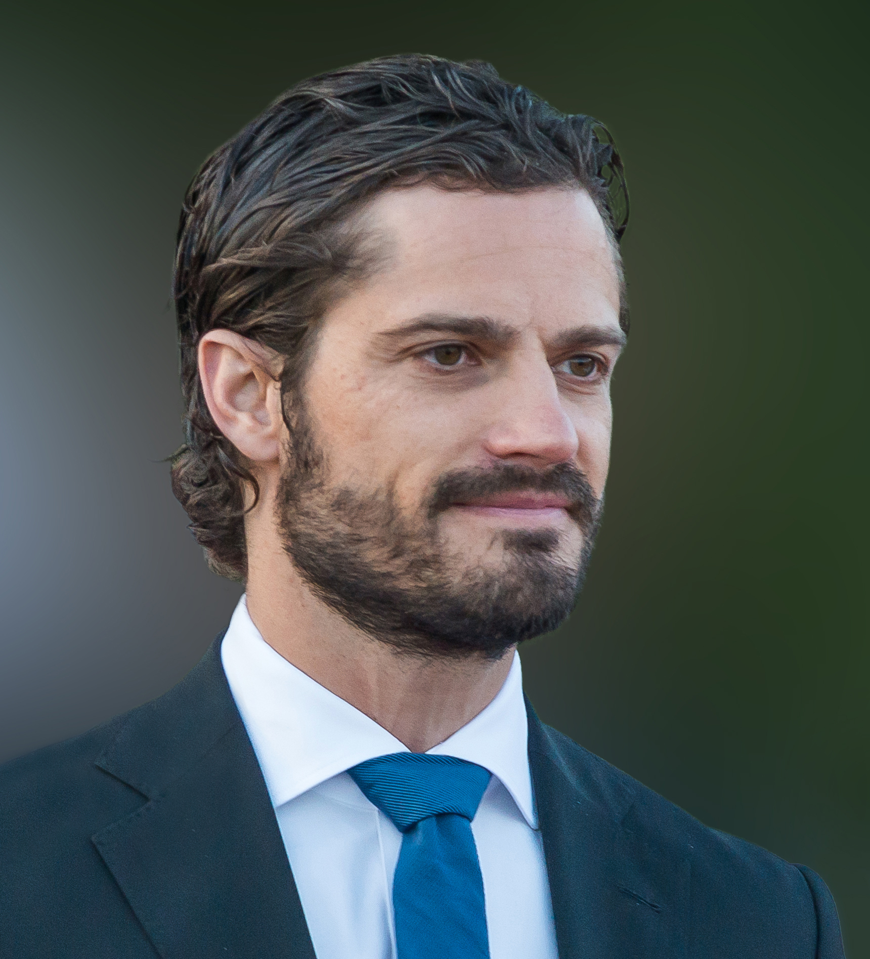 File:Prince Carl Philip of Sweden 8255.jpg - Wikimedia Commons