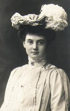 Fișier:Princess Alexandra of Hanover and Cumberland (1882-1963).jpg