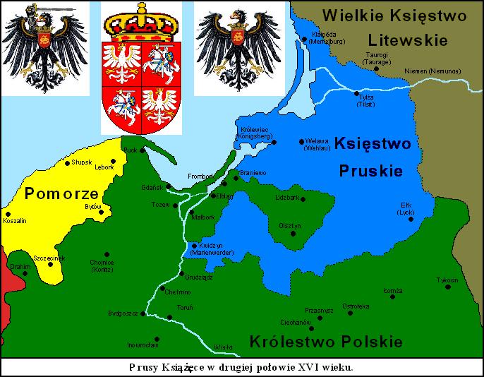 File:Prusy Książęce XVI wiek-mapa.png